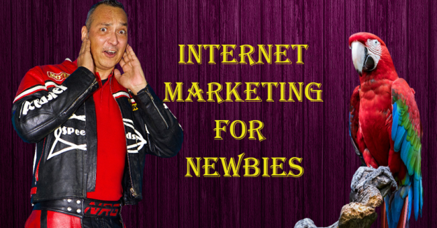 money making secrets of marketing genius pdf